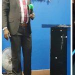 Afrique du Sud : Un pasteur congolais accusé de viol sur une jeune fille de 10 ans à Durban