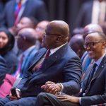 RDC : Après Kigali, Felix Tshisekedi est arrivé à Naïrobie pour le 9e sommet des chefs d'État des pays d'Afrique-Caraïbes-Pacifique