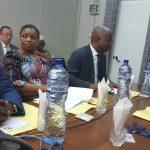 Insécurité au Nord-Kivu : Pour Lamuka le retrait de la Monusco n'est pas opportun