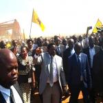 Tribune : La République Populaire de Kinshasa : RDC ou RPK ? (Symphorien Kankonde)