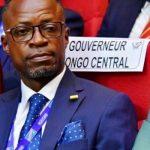 Kongo Central : Deux ministres démissionnent moins de 24h après avoir été reconduits par le gouverneur Matubuana