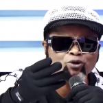 """WAZEKWA face a Papy MBOMA : """"Il y'a des artistes (Congolais) qui font le dopage de nombre de vues sur Youtube"""""""