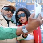 Koffi Olomide feat Carine Mokonzi – Autorite (Clip Officiel)