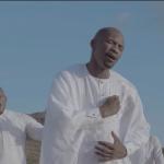 Prophète Joel Exceldist Ikwapa – AMINA (Clip officiel)