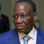 Réhabilitation de Atou Matubuana : Le Premier ministre éxige des explications au ministre de l'interieur