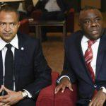 Lamuka : Katumbi et Bemba se désolidarisent des propos de Muzito contre le Rwanda