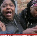 [VIDEO] EXAUCE NGIMBI MUANA YA 20 ANS BABOMI YE NA MBELI NA LONDRES