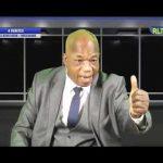 [VIDEO] Les 4 vérités de Gabriel Mokia aux incompétents de la République !