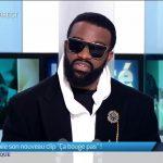 """[VIDEO] Musique – Fally Ipupa présente en exclusivité son dernier clip """"ça bouge pas"""""""