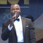 [VIDEO] Vodacom best of the best : GRANDE FINALE