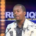 Tribune : Les contre-verités de Martin Fayulu (Erick Bukula)