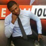 RDC : Les journalistes Claude Pero Luwara et Peter Tiani placés en détentions suite à une plainte du ministre Gilbert Kankonde
