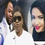 [VIDEO] Affaire Eliane-Mbiye chez Moliere TV : la famille d'Eliane se dit menacée et dit à Moise Mbiye de reconnaître sa faute s'il veut trouver une solution à l'amiable
