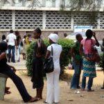 Kisangani : Les étudiantes de la faculté des lettres de l'Unikis interdites de porter le pantalon