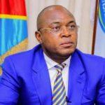 Kinshasa : Le gouverneur Gentiny Ngobila interdit la marche de Lamuka prévue le 17 janvier