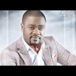 [VIDEO] APRES PARDON YA MIKE KALAMBAYI, BOYOKA BA KINOIS MAKAMBU BALOBI