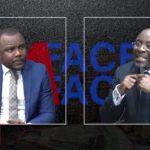 [VIDEO] ENTRE DISCUSSION ET DESTITUTION MABUNDA SE PERD: DIXIT SERGE KAYEMBE