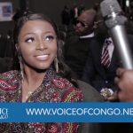 [VIDEO] Les Congolais de Londres s'expriment sur le President Felix TSHISEKEDI