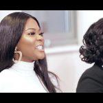 [VIDEO] SOLOLA BIEN RT- CLASH GÉNÉRATIONNEL  – MÈRES CONGOLAISES CONTRE LES FILLES CONGOLAISES- S2: EP5