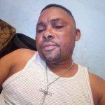 Le Comédien, Daddy Dikambala est Mort !