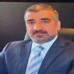 Programme de 100 jours : Le libanais Jammal Samih transféré à Makala pour détournement présumé des fonds destinés à la construction des logements sociaux
