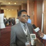 Audit des travaux de 100 jours : Le DG de l'Office des routes aux arrêts (Top Congo)