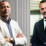 Tribune : ENCORE UNE MANIPULATION DU CAMP KATUMBI DANS LE DOSSIER MCK vs NECOTRANS (Papy Tamba)