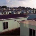 Programme de 100 jours : Le président de la communauté libanaise en RDC aux arrêts pour détournement présumé des fonds destinés à la construction des logements sociaux