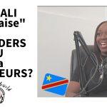 "[EMISSION] Ambas World: ""MIBALI Congolais"" BA LEADERS OU BA DICTATEURS ?"