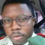 Décès du général Kahimbi : Il s'avère qu'il s'agit d'une mort par pendaison (Felix Tshisekedi)