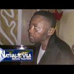 L'une des dernières videos de Daddy Dikambala, suivez son message