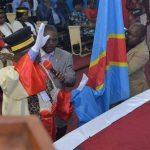 RDC : Les hauts magistrats récemment nommés ont prêté serment devant Félix Tshisekedi