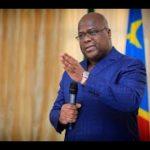 [VIDEO] Felix TSHISEKEDI, 2020 mauvais départ politique ? Sylva Lukusa de l'UDPS dévoile le Plan