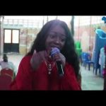 [VIDEO] KINSHASA : REPETITION RUTH MISAMU ET ASALI MESSAGE NA FAMILLE DADY DIKAMBALA