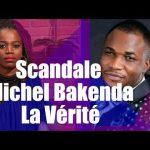 [VIDEO] La Sœur de Michel Bakenda dévoile que son frère a été empoisonné