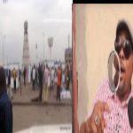 [VIDEO] Les Kinois s'expriment sur le décès du Comédien Daddy Dikambala