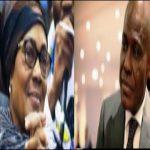 [VIDEO] PASTEUR GUILY de l'UDPS décortique l'actualité politique du Pays : Martin Fayulu, Maman Marthe…