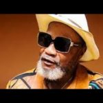 "[VIDEO] TSHAKA KONGO A KOFFI OLOMIDE: ""Si tu es Grand Mopao, on attend ta cotisation pour l'artiste Andre Lufwa"""