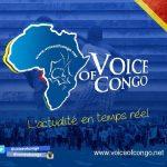 Urgent : Premier cas du Coronavirus détecté en RDC