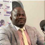 Bethy Pitilo : Le gouverneur Kyabula doit arrêter d'alimenter la peur et de salir l'image de Congo Airways, qu'il se référe à la technicité de l'INRB avant toute déclaration