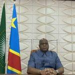Coronavirus : Le président Felix Tshisekedi décide de mettre la capitale Kinshasa en quarantaine