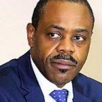 RDC : L'ancien ministre Oly Ilunga condamné à 5 ans des travaux forcés pour detournement des fonds destinés à la lutte contre Ebola