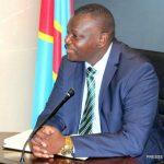 Coronavirus : L'internet ne sera pas coupé en RDC ( ministre PT-NTIC)