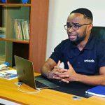 Affaire Schoolap : Le ministre de L'EPSP Willy Bakonga veut-il cassé l'esprit de l'entrepreneuriat en RDC? (Arnold Tiani)