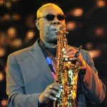 Le grand saxophoniste camerounais, Manu Dibango est mort du Coronavirus