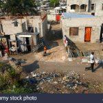 Kinshasa – Gratuité de la fourniture d'eau et d'électricité : Limete sans eau depuis 3 jours