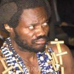 RDC : Felix Tshisekedi a ordonné la traque et l'arrestation de Gédéon Kyungu