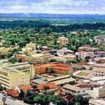 Haut-Katanga : L'incursion des miliciens maitrisée à Lubumbashi, Gedeon Kyungu en fuite