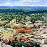 RDC – Coronavirus : La ville de Goma sera en confinement pendant 14 jours dès lundi 6 avril (Gouvernement Provincial)