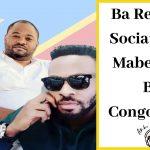 [VIDEO] Ba Réseaux Sociaux Eza Mabe Pona Ba Congolais?